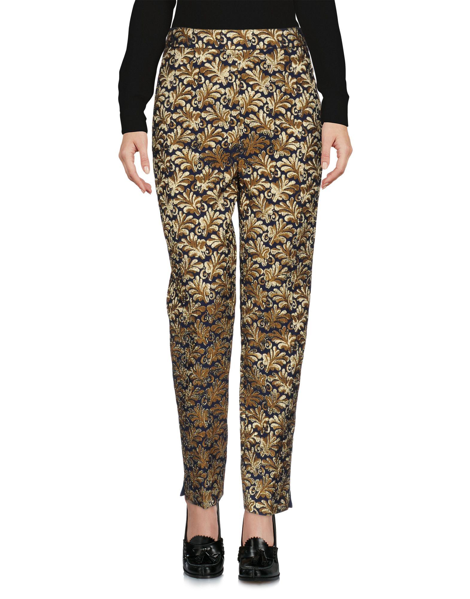 Pantalone Prada damen - 13029181TO