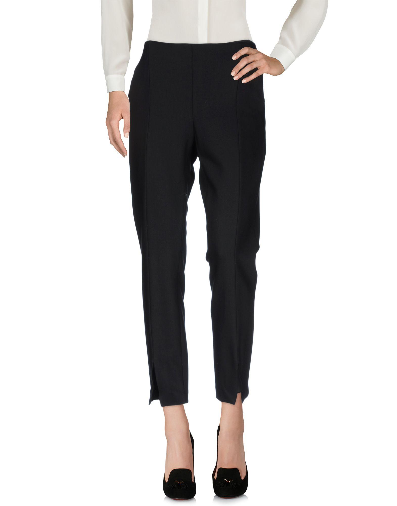Pantalone Dondup Donna - Acquista online su 6OaAGd