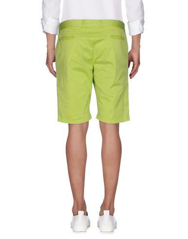 Autentiske Originale Vintage Style Shorts beste kjøp opprinnelige for salg god service KiGlLG