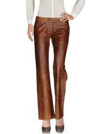 HAUTE - Pantalone