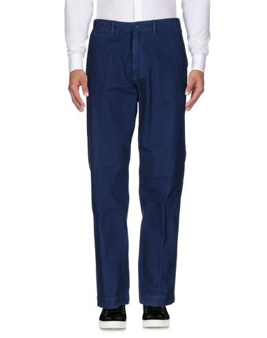 EAST HARBOUR SURPLUS Chinos