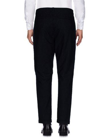 Valgt Homme Pantalon laveste pris online MBZSz5S