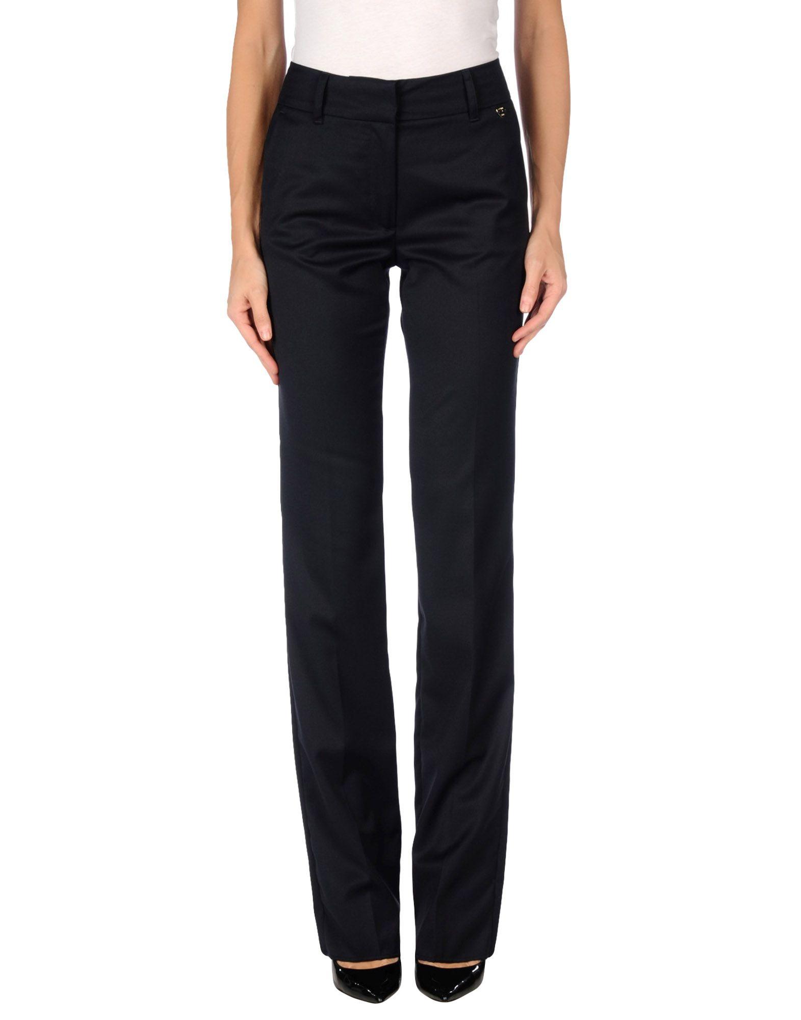 Pantalone Twinset donna - 13030350IS 13030350IS  Online zum besten Preis