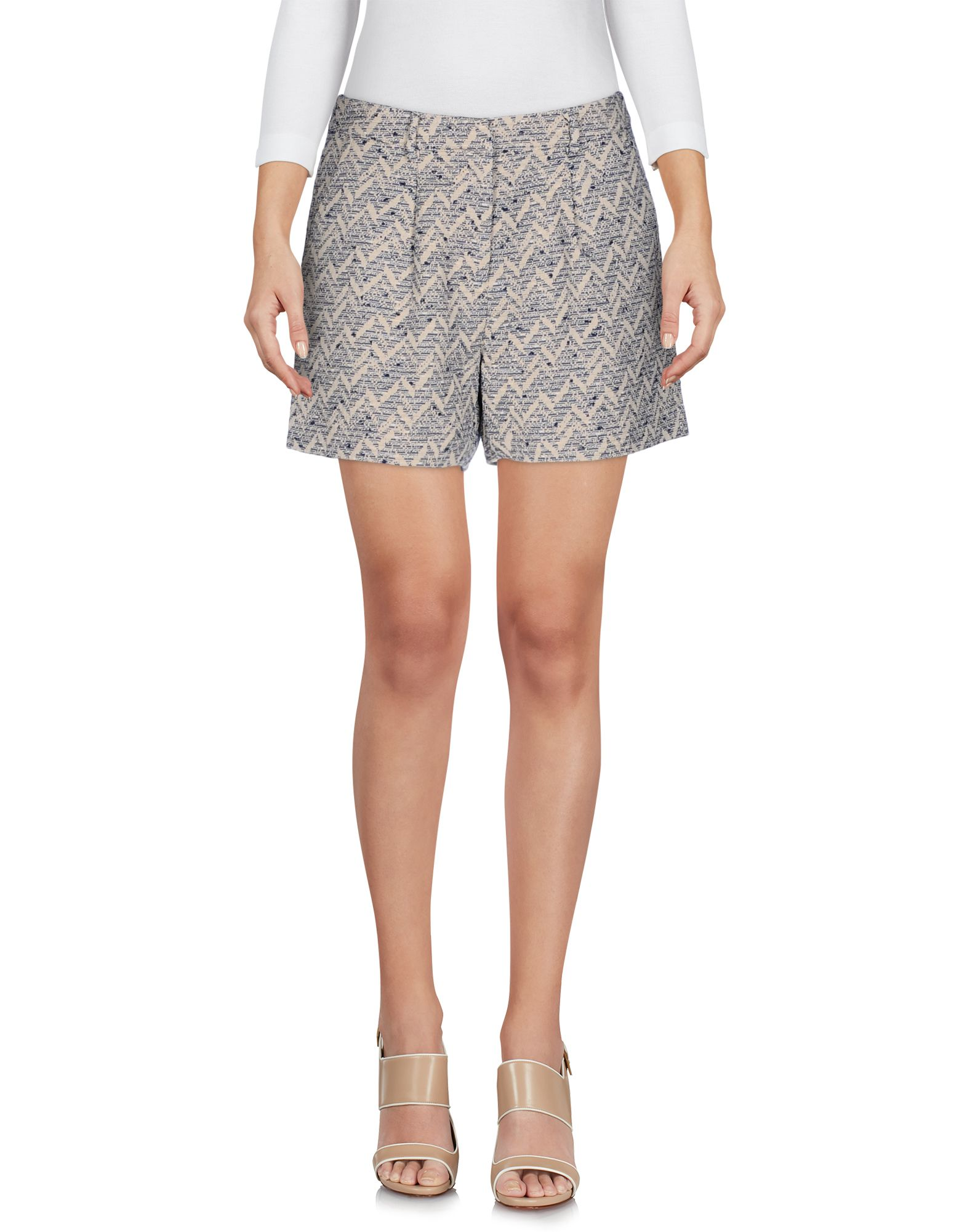 Shorts Custommade• Donna - Acquista online su