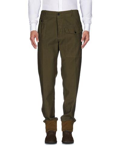Vert Pantalon Pantalon Reds Militaire Pantalon Militaire Reds Vert Pantalon Militaire Vert Vert Reds Reds Militaire Reds w0vwCxqAa