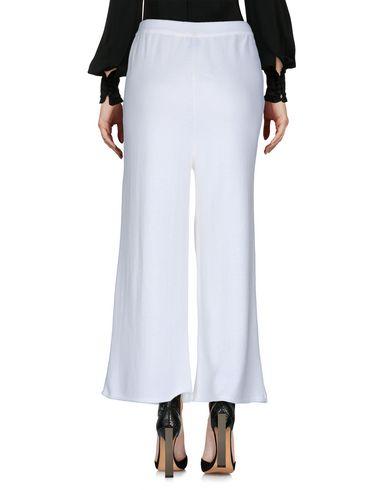 AKEP Pantalón ancho