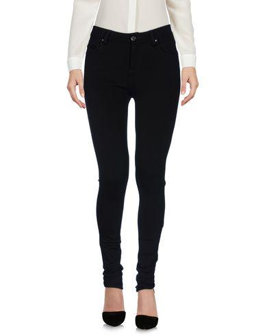 rabatt stikkontakt Femtifire Pantalon utløp nyte kjøpe billig view rabatt nye stiler billig høy kvalitet gL3TI3Nq7h