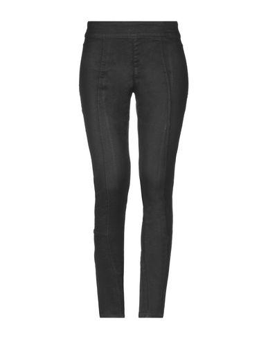 beau lustre design élégant Vente au rabais 2019 GUESS Pantalon - Pantalons | YOOX.COM