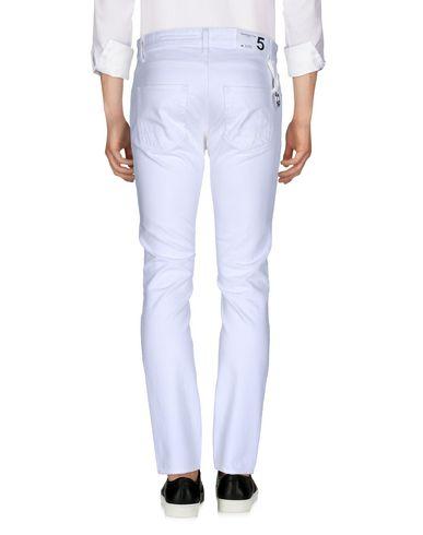 Spielraum Billig DEPARTMENT 5 Jeans Angebote Günstigen Preis Sat Billig Verkauf 2018 Neue FyOhu9cs