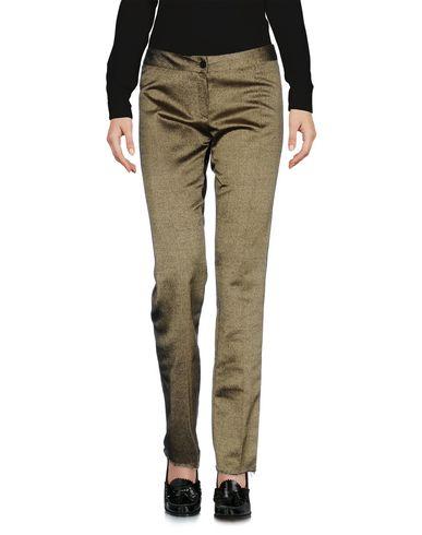 HAUTE - Casual trouser