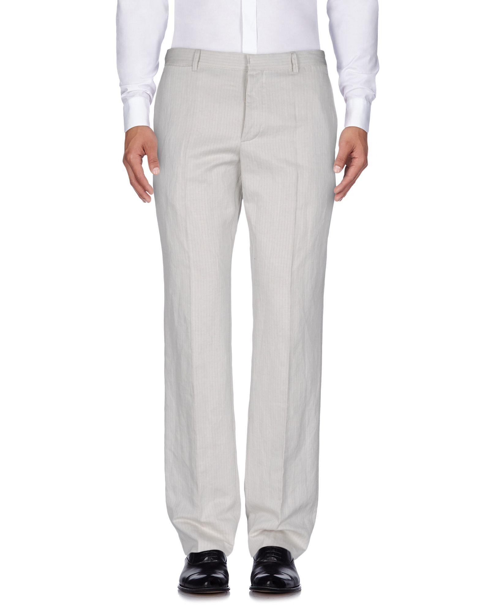 Pantalone Jean Paul Gaultier Uomo - Acquista online su