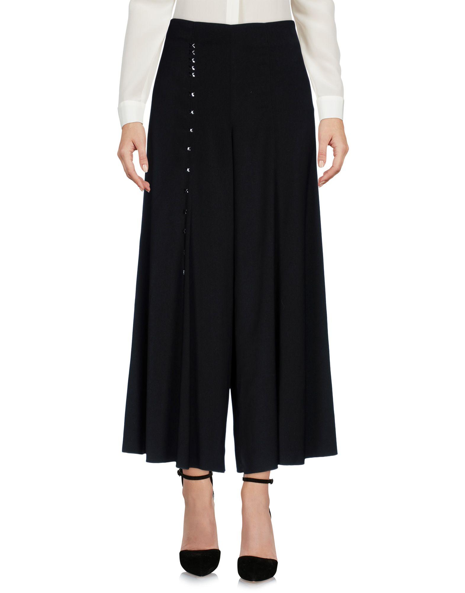 Pantalone Flive Donna - Acquista online su 9jWMuy9