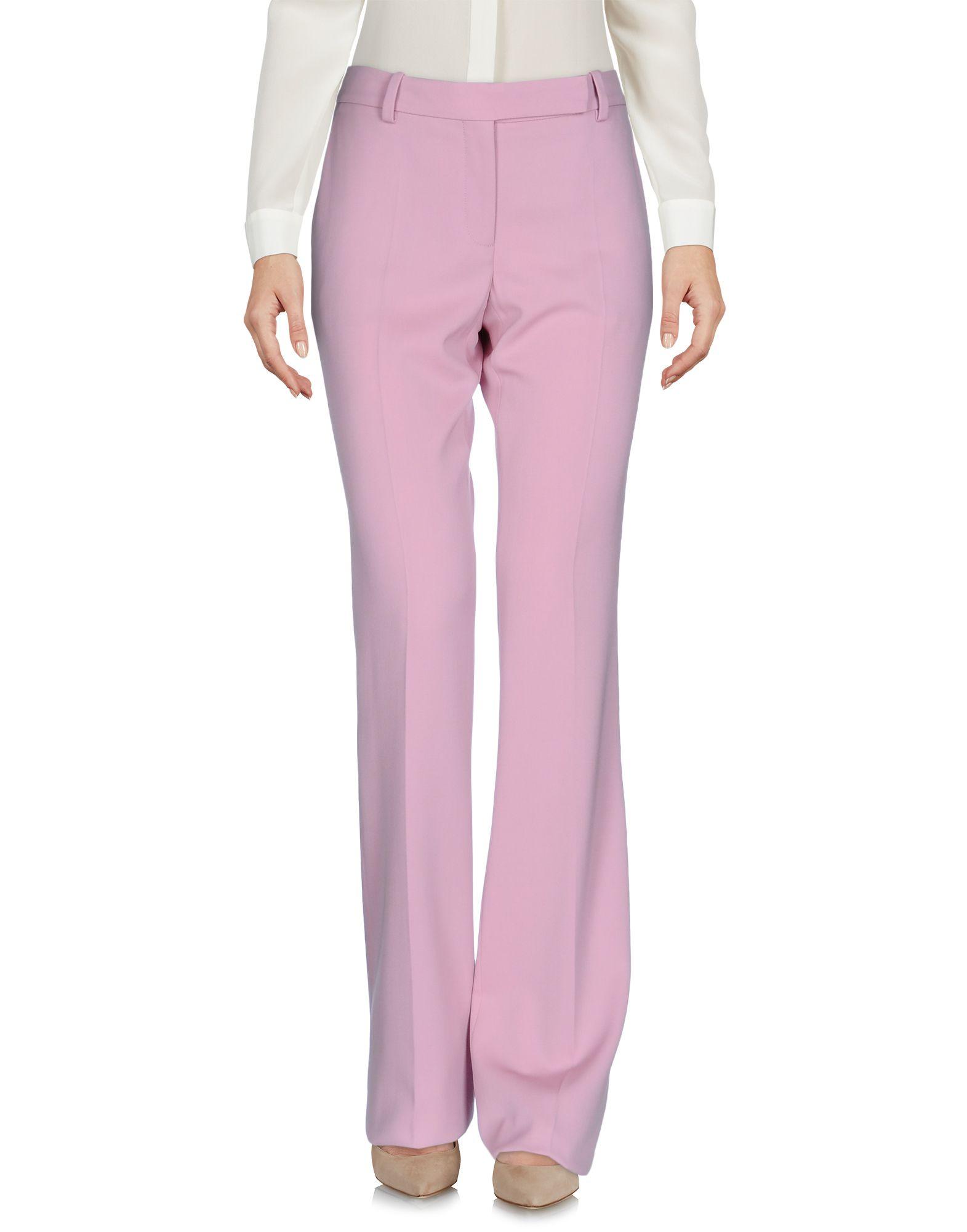 Pantalone Alexander Mcqueen Donna - Acquista online su dDT3z