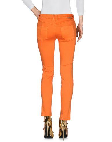 Atos Lombardini Jeans hvor mye online Eastbay billig online rabatt geniue forhandler bestselger billig pris SxX0L9