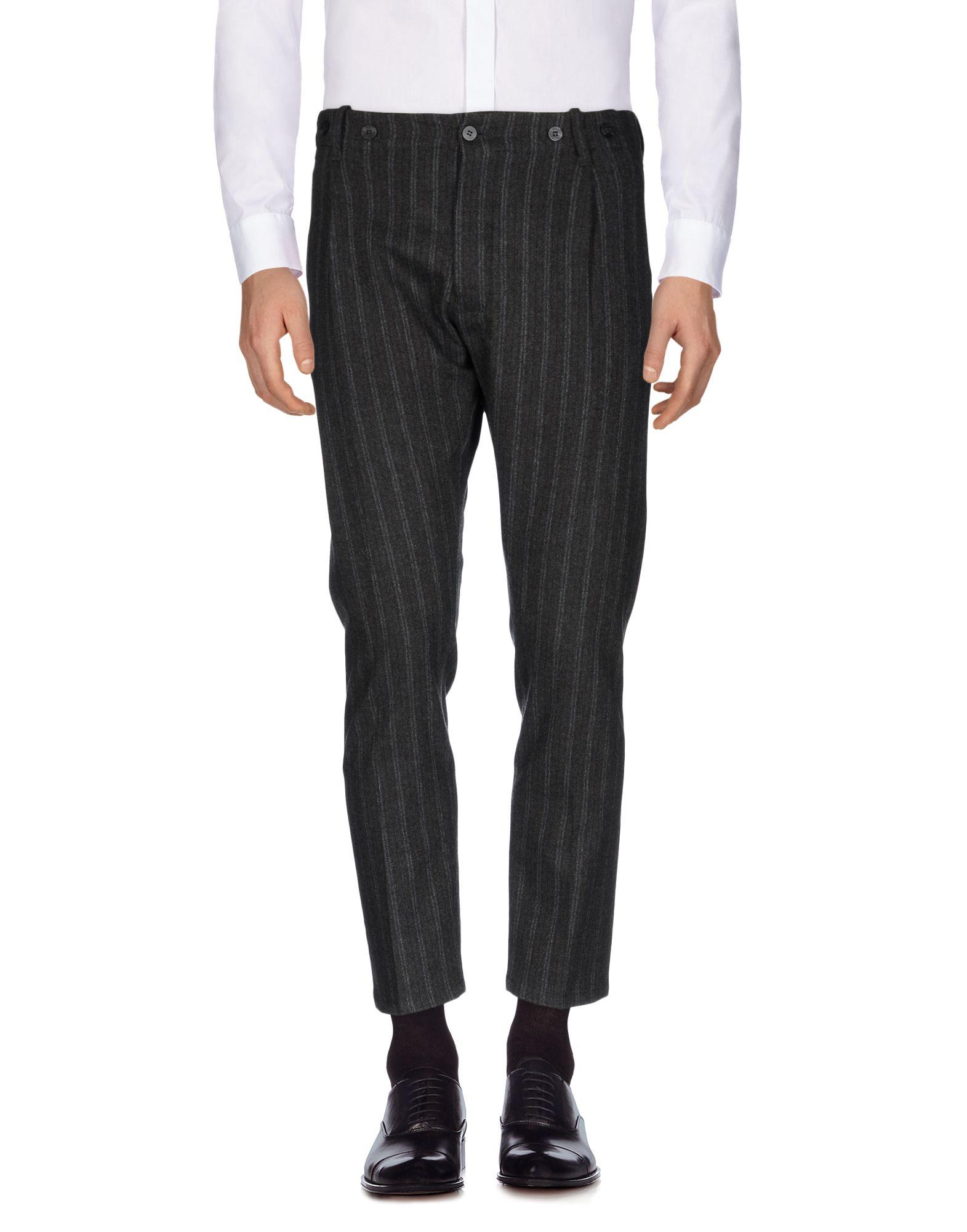 Pantalone Messagerie Uomo - Acquista online su
