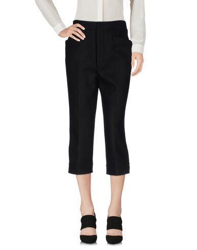 MIU MIU - Cropped pants & culottes