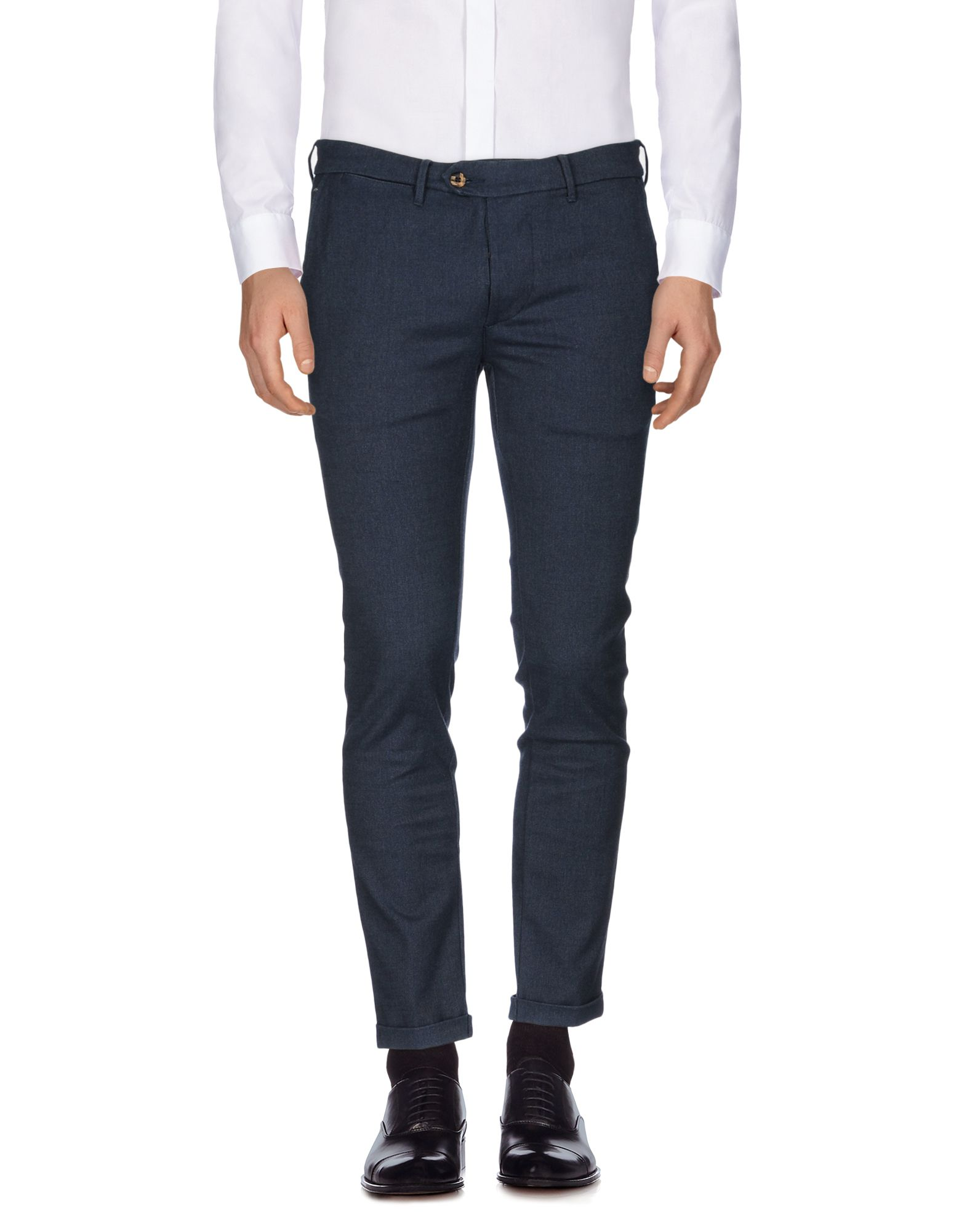 Pantalone Oaks Donna - Acquista online su