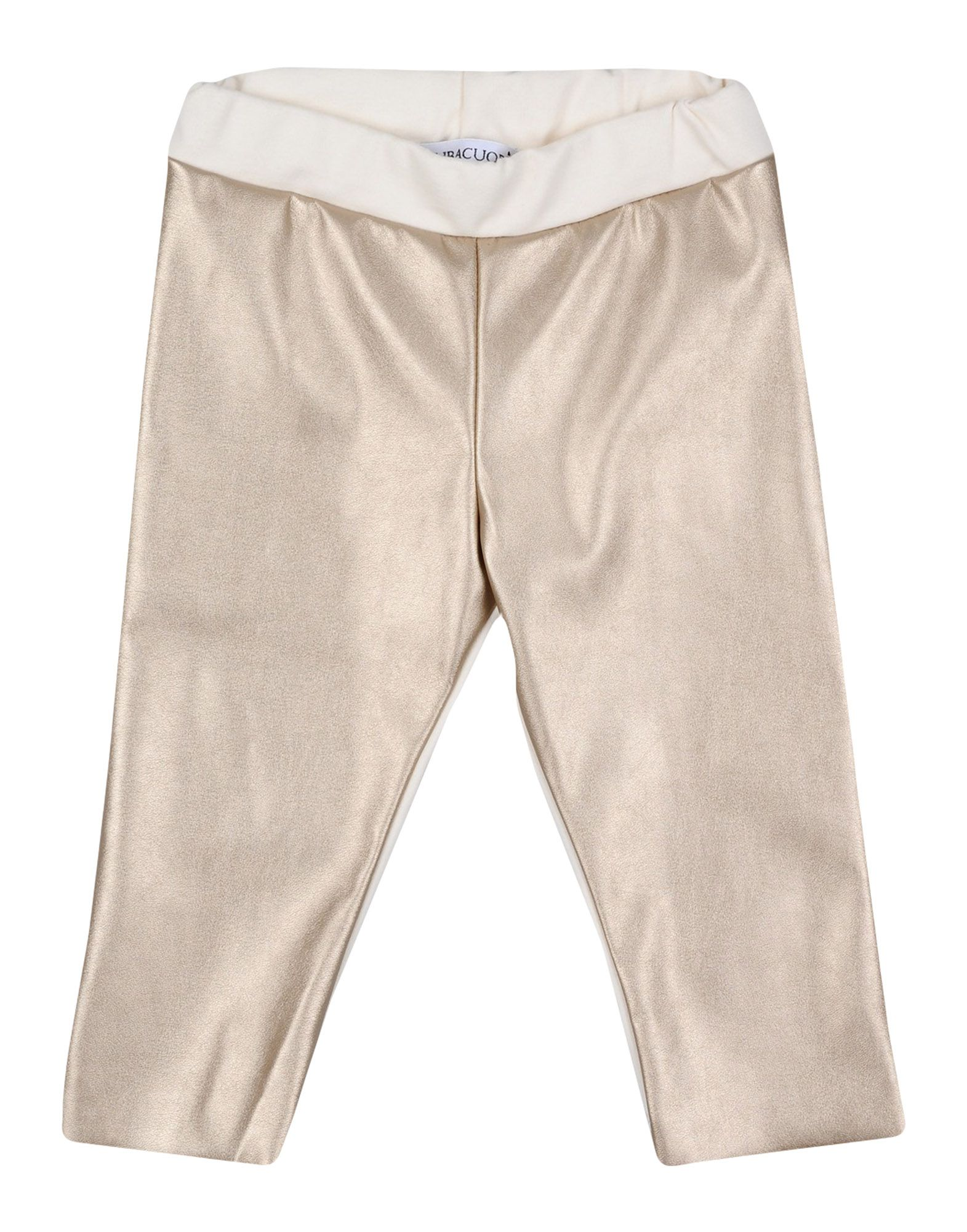 Pantalone Rubacuori Bebe' donna - 13032969DG 13032969DG 13032969DG e88