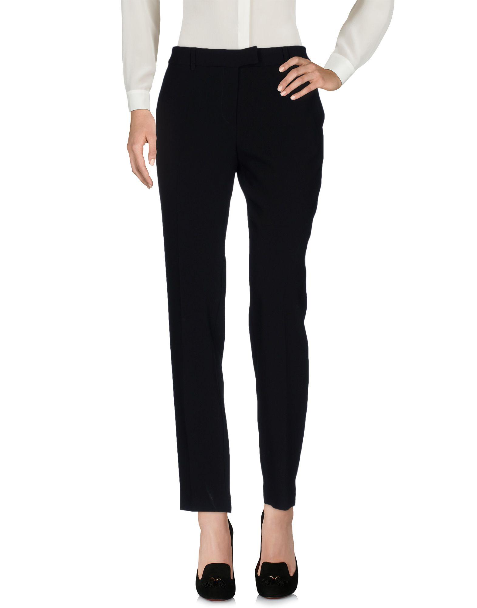 Pantalone Boutique Moschino Donna - Acquista online su