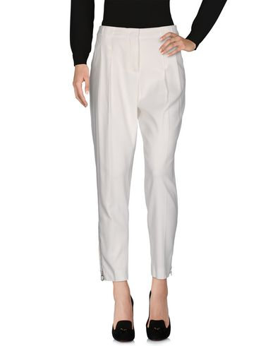 TROUSERS - Casual trousers Sportmax