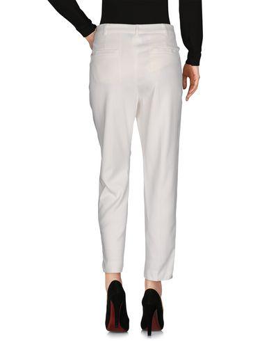 Sportmax Pantalon betale med paypal billig view oZFYoOM