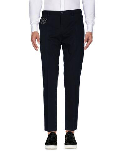 populær Dolce & Gabbana Chinos kjøpesenter rabatt outlet steder ekstremt billig pris ny ankomst FLmu9xCg
