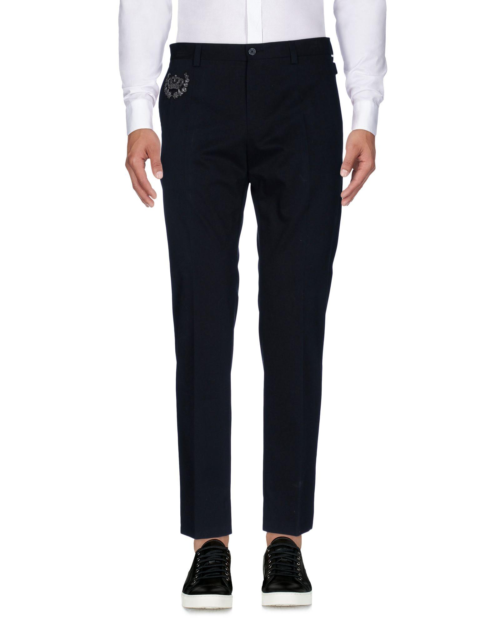 Chinos Dolce & & & Gabbana Uomo - 13033156SL 4d744f