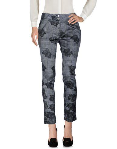 6a43e141a26d Jeans Tattoo Casual Trouser - Women Jeans Tattoo Casual Trousers ...