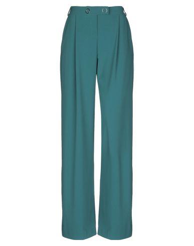 PIANURASTUDIO - Casual trouser