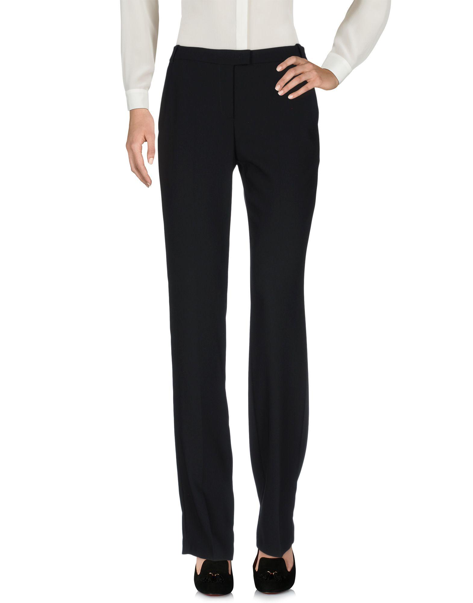 Pantalone Pinko Donna - Acquista online su uuBiokN6g