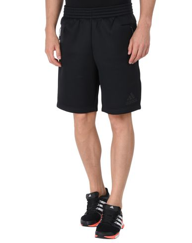 And Spcr Adidas Bermudas Men Short Shorts Zne Performance RRwqXp