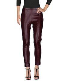 Kocca Women - Dresses 08465144f12