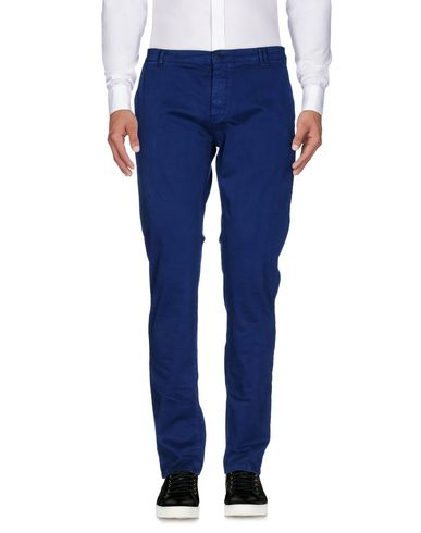 Chinos Beverly Hills Polo Club Hombre - Chinos Beverly Hills Polo ... c98bcea08d88
