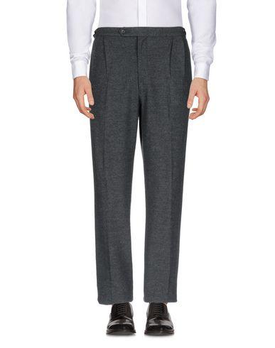 rabatt Eastbay nyeste billig pris Camoshita Av United Piler Pantalon gratis frakt eksklusive klaring rimelig salg med paypal IKsTdg1JnN