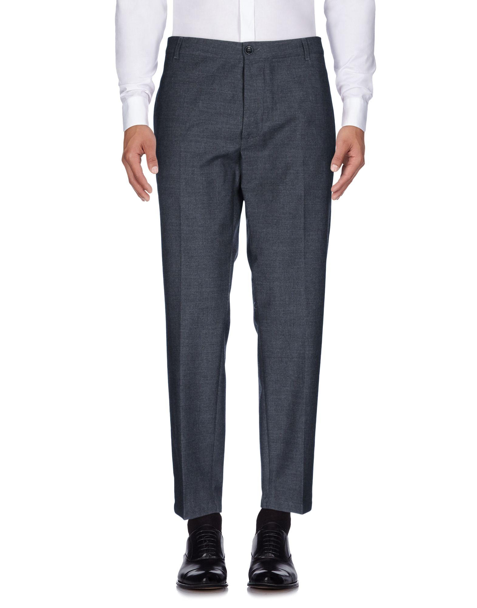 Pantalone Department 5 Uomo - Acquista online su