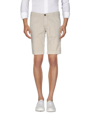 klaring billig San Francisco 976 Shorts rabatt autentisk online salg 2014 nye kjøpe billig perfekt g6lrJ