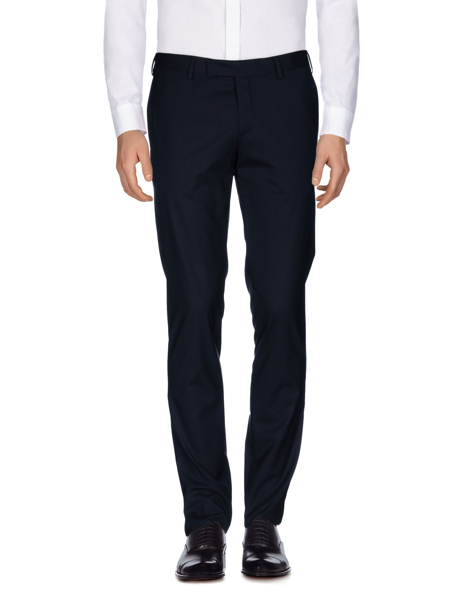 Pantalone Royal Row Uomo - Acquista online su