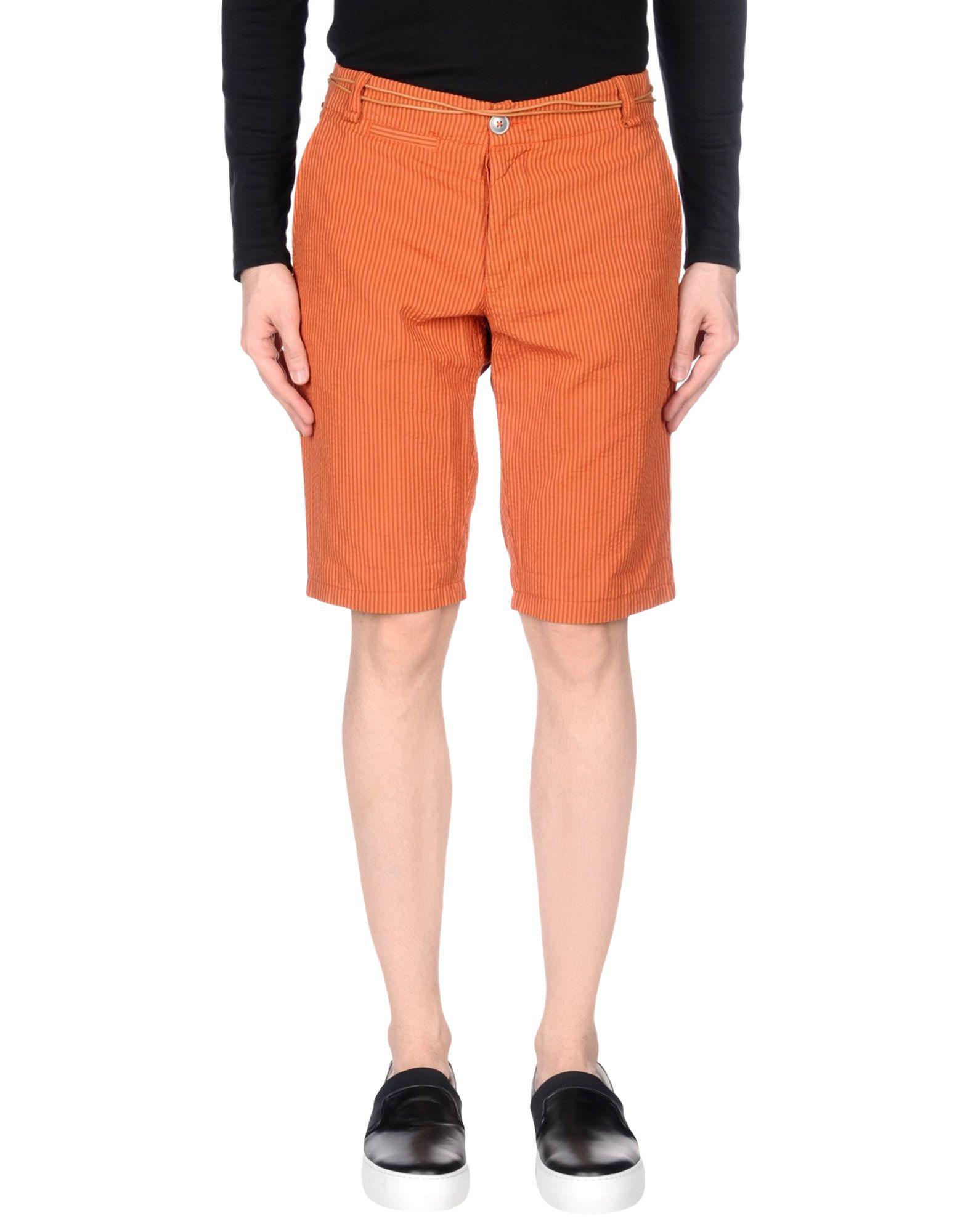 Shorts & Bermuda Homecore herren - 13034588AC