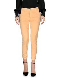BB JEANS LONDON - Cropped pants & culottes