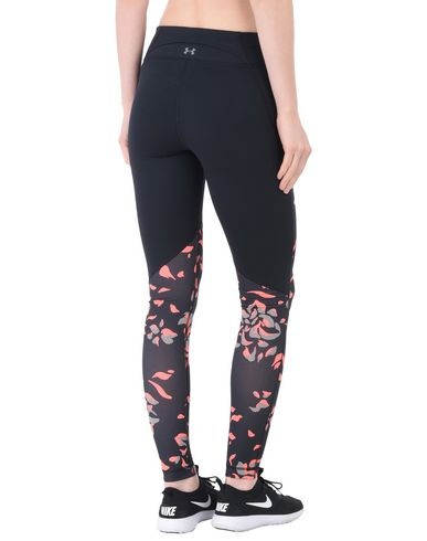 UNDER ARMOUR MIRROR CLRBLKPRINTED LEGGING Leggings