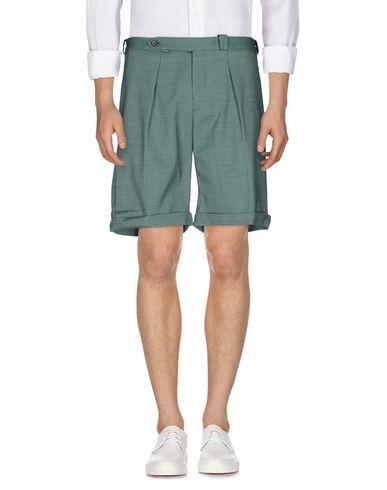 Carven Shorts ser etter pddtAMF