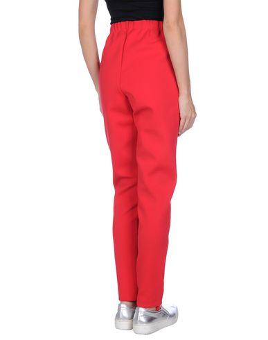 2014 nyeste online Balenciaga Bukser mange typer online utløp ekte salg nyte 977Q5