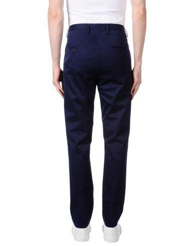 Goose Golden Bleu Pantalon Foncé Deluxe Brand dHrwqHT