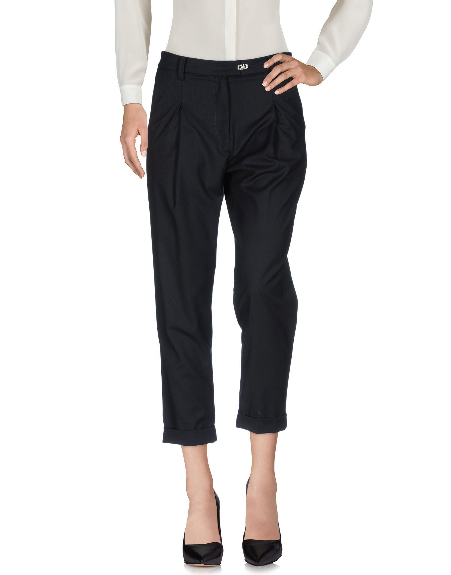 Pantalone Happy25 donna donna donna - 13035420PR 3cf