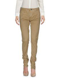 c40248eb105b Pantaloni Siviglia Donna Collezione Primavera-Estate e Autunno ...