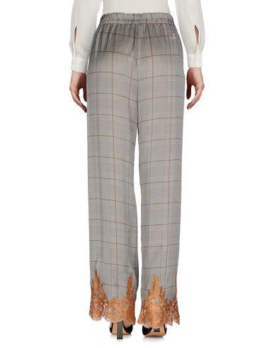 Twin-satt Simona Barbieri Pantalon salg nettbutikk 2014 rabatt billig USA forhandler gratis frakt målgang billig veldig billig YGxVX