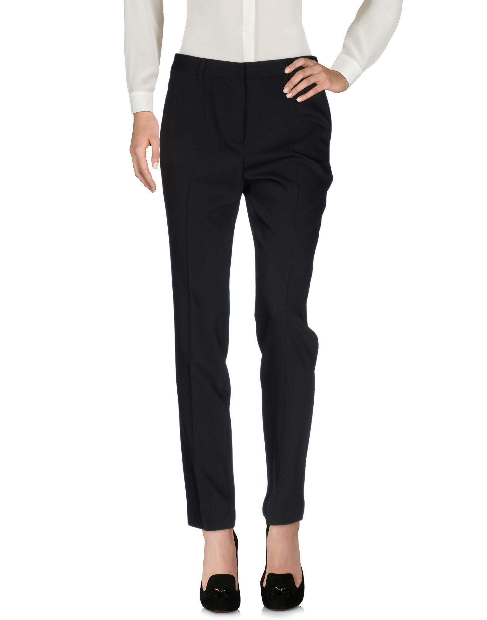 Pantalone Dolce & Gabbana Donna - Acquista online su qBGL3FJo