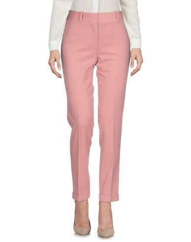bla billig pris nicekicks billig online Ermanno Scervino Pantalon billig anbefaler 50ogDu5pqR