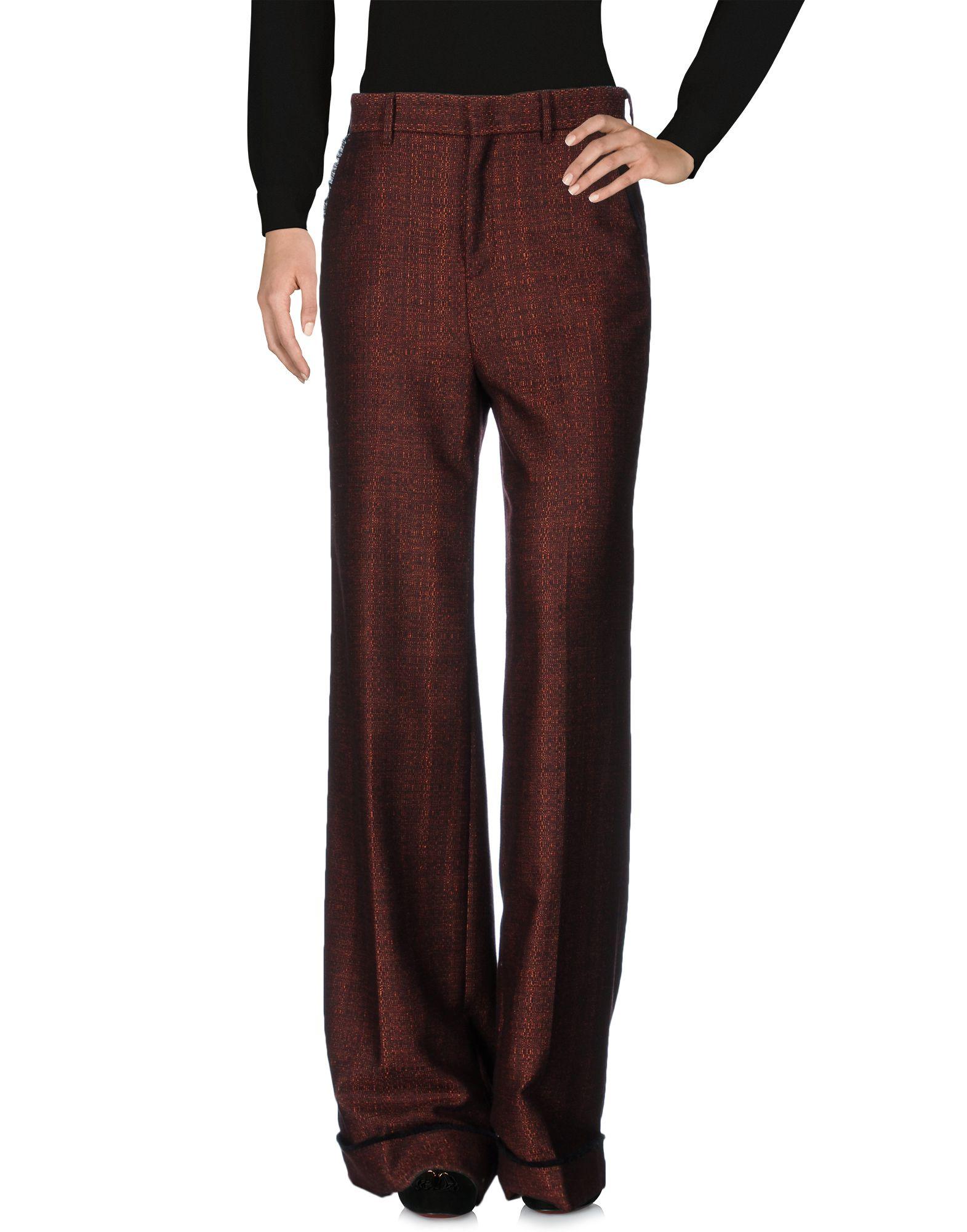 Pantalone Pantalone Pantalone Pt01 donna - 13035875WS 42a