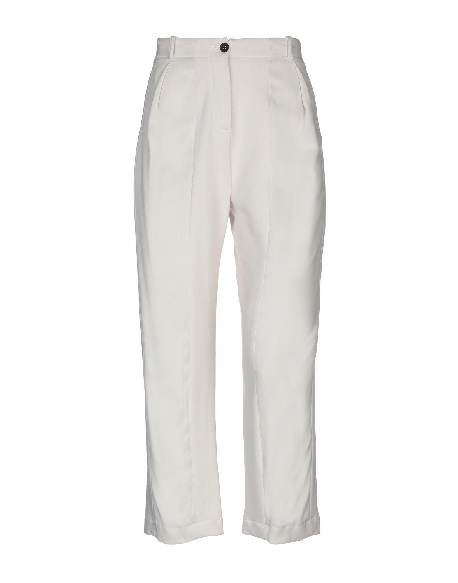 Pantalone Alysi donna donna - 13036390EU  Direkt ab Werk und schnelle Lieferung